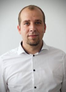 Michal Točík