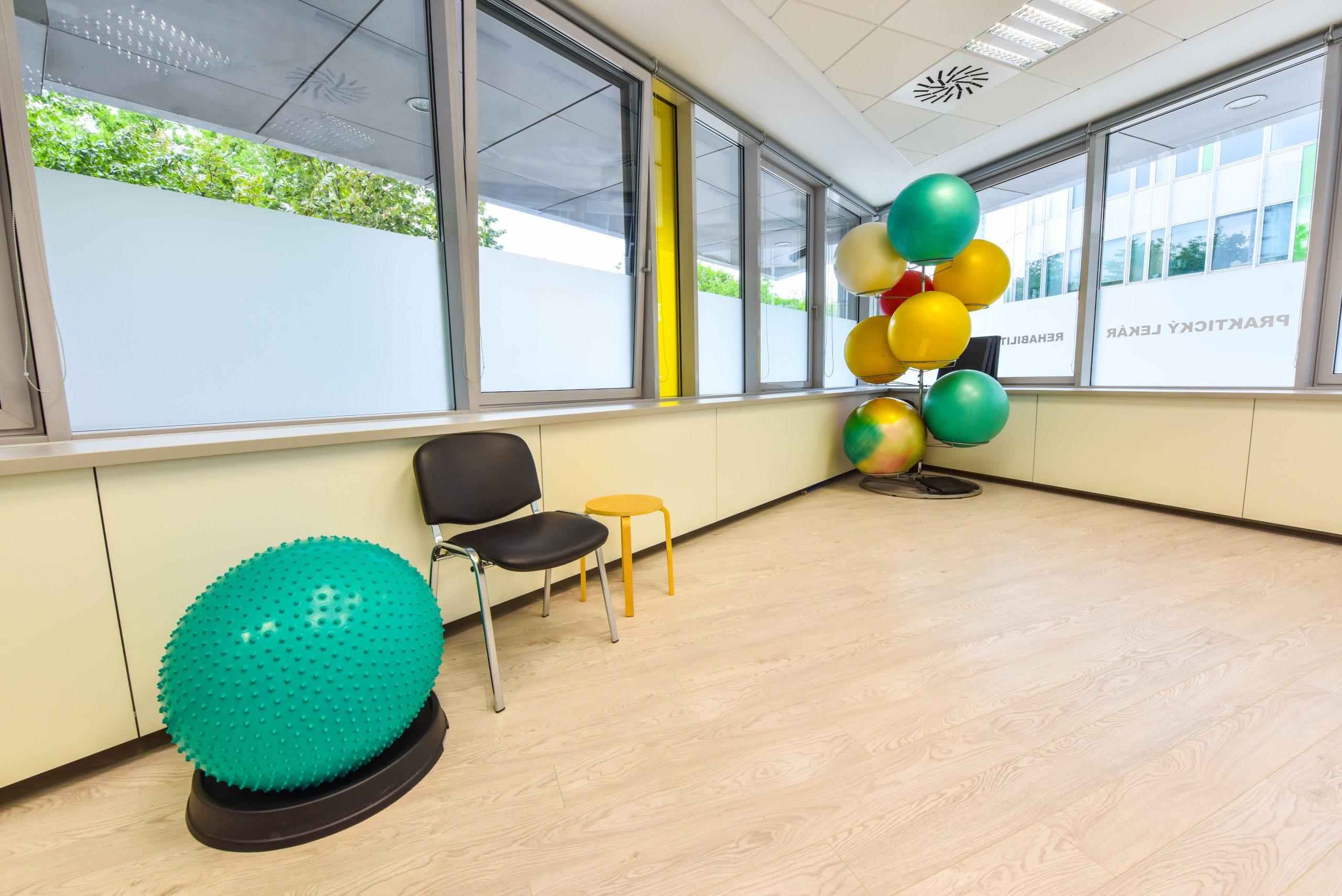 rehabilitácia, rehabilitačné centrum, hippokrates sukromne zdravotnicke centrum, liečba rehabilitaciou, rehabilitačné centrum Bratislava,