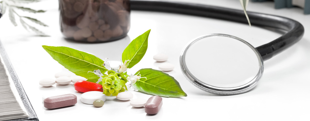 alternativna-liečba