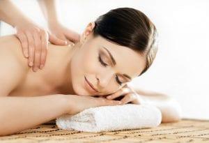 Detoxikácia a Regenerácia, masaz, masáž, liečebná masáž, Reflexná masáž, Aromatouch masáž, Manuálna lymfodrenáž, Klasická masáž,