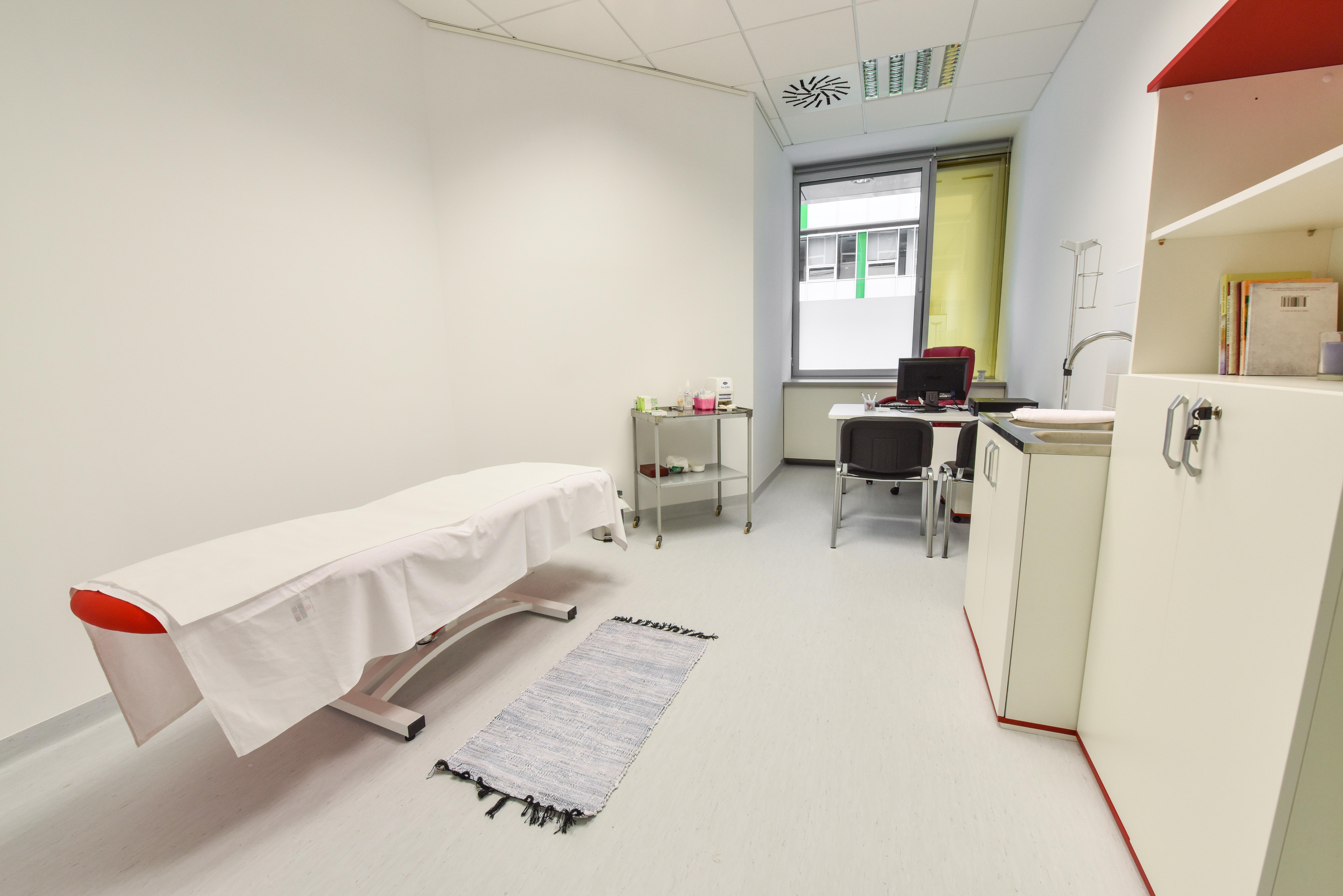 ambulancia praktického lekára, praktický lekár, praktický lekár Bratislava, obvodný lekár, Hippokrates praktický lekár, SZC Hippokrates ambulancia praktického lekára,