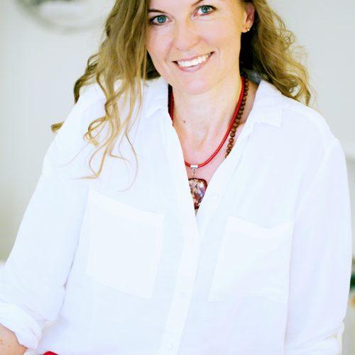 Alena Bernátová