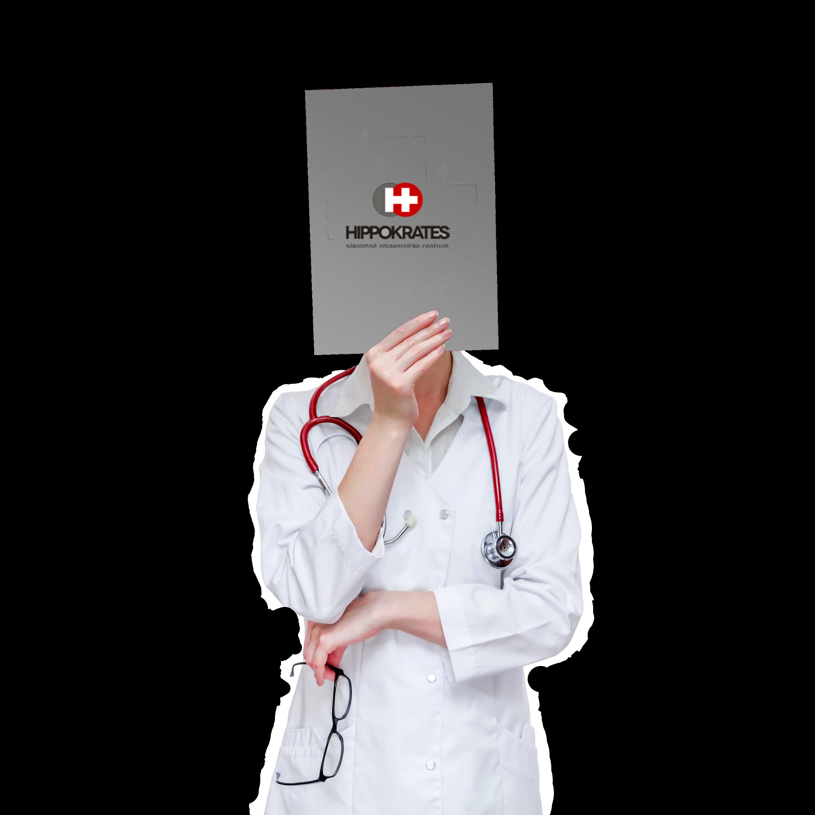 doktor_obrazok