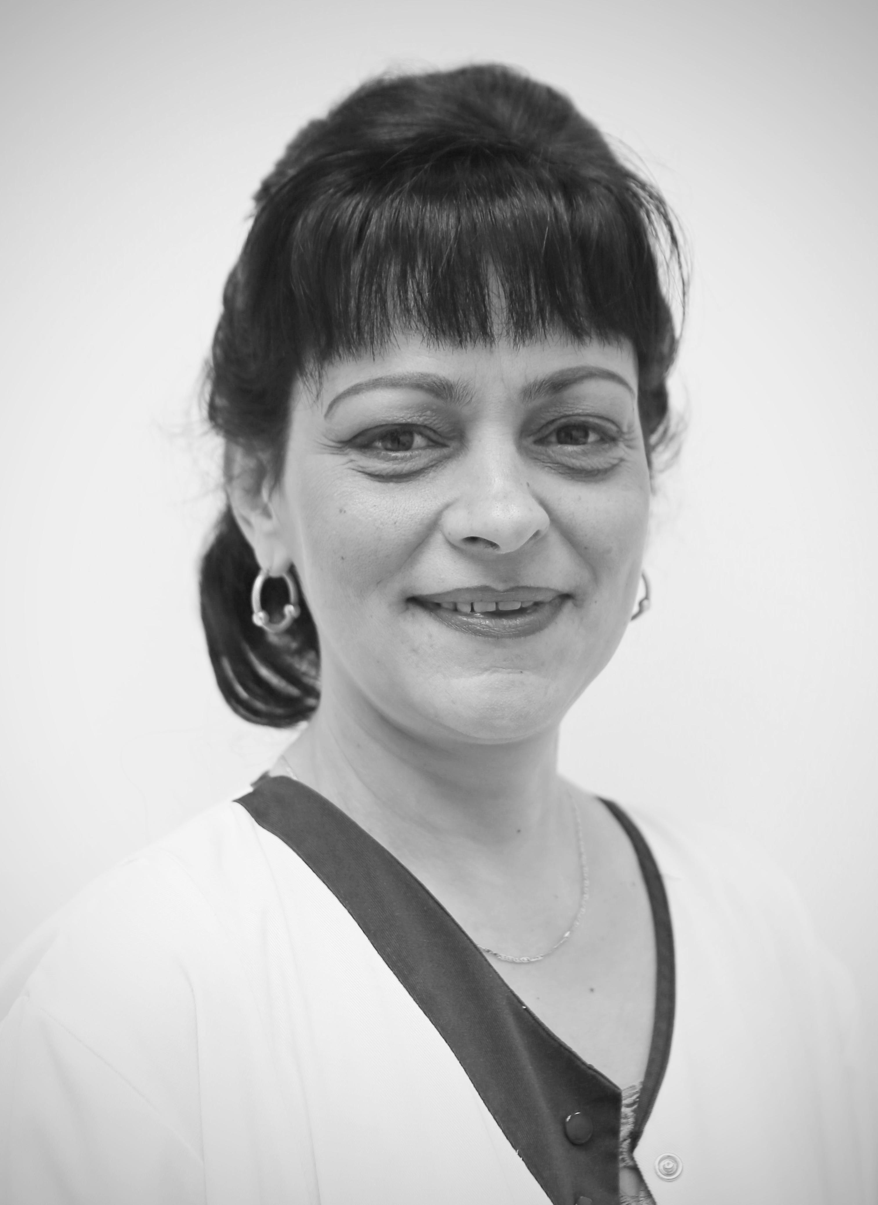dr_seligova