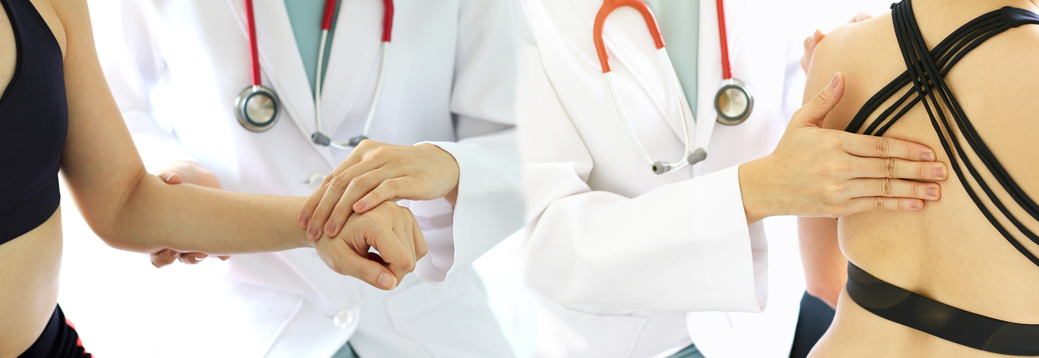 hippokrates ortopedia