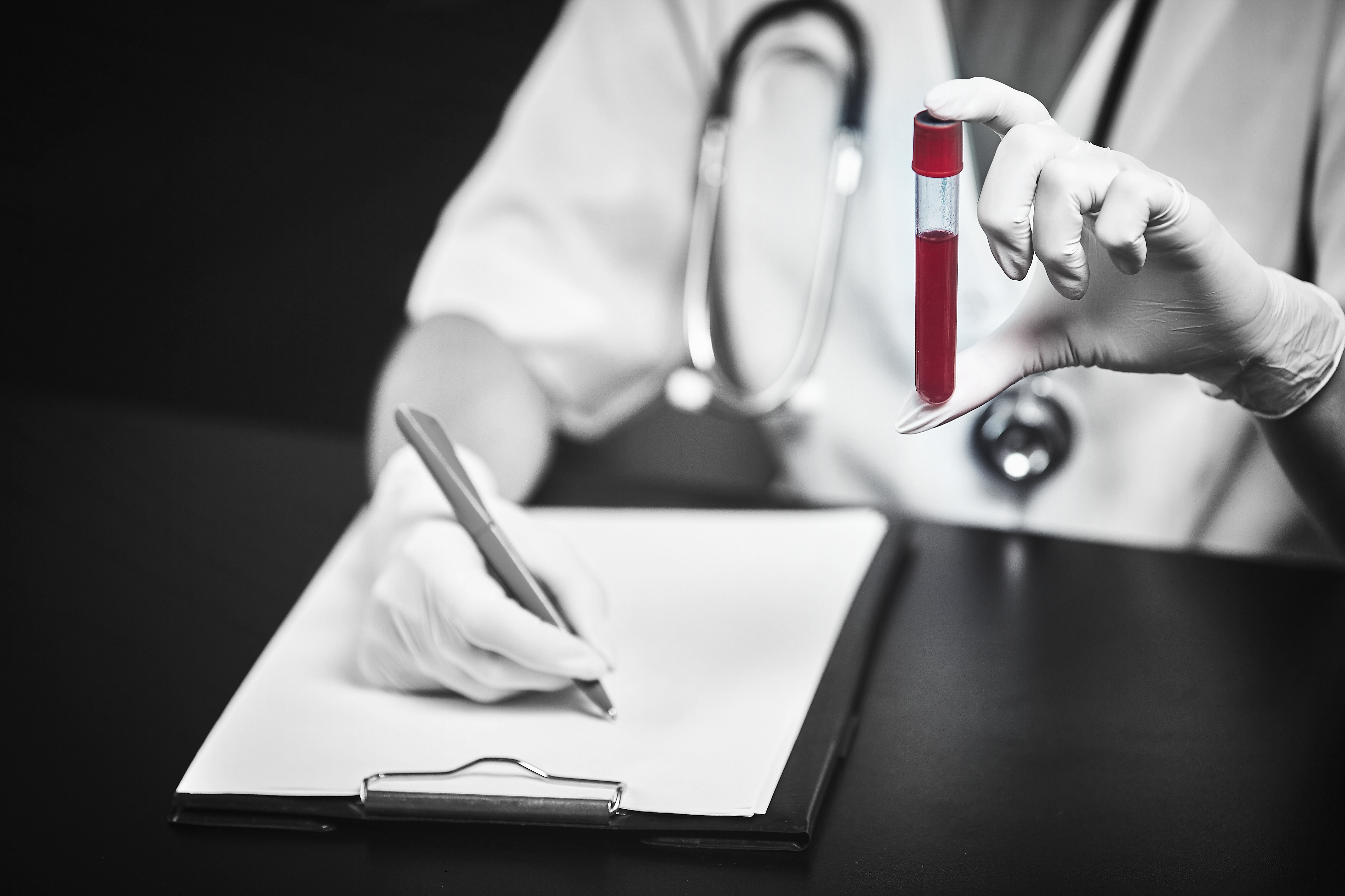 odber krvi hippokrates