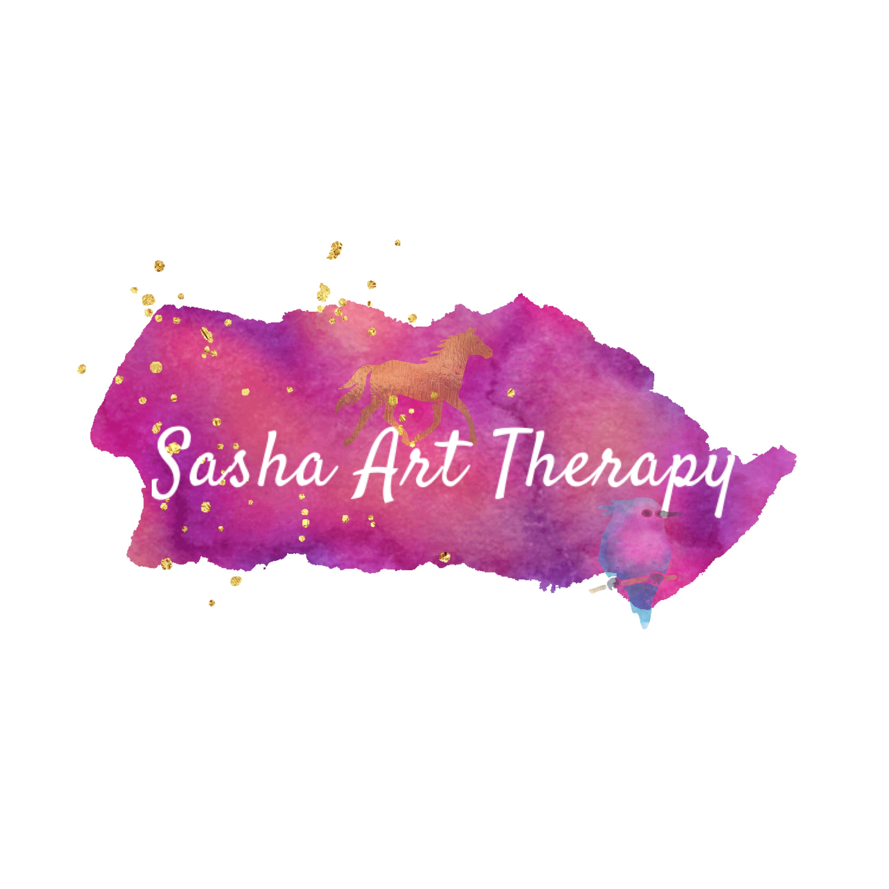 Sasha_art_theraphy