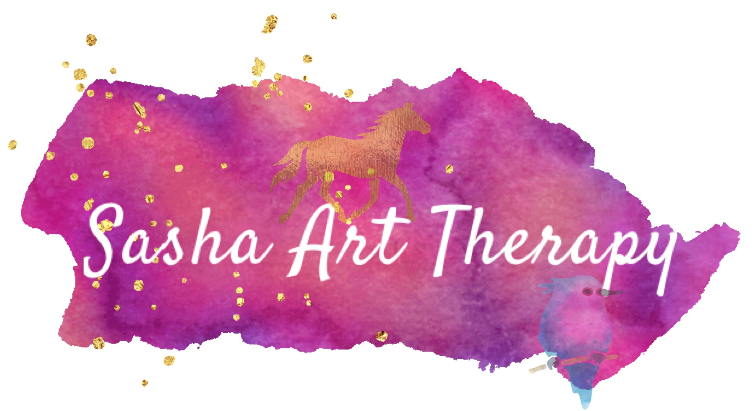 art_therapy_sasha_logo