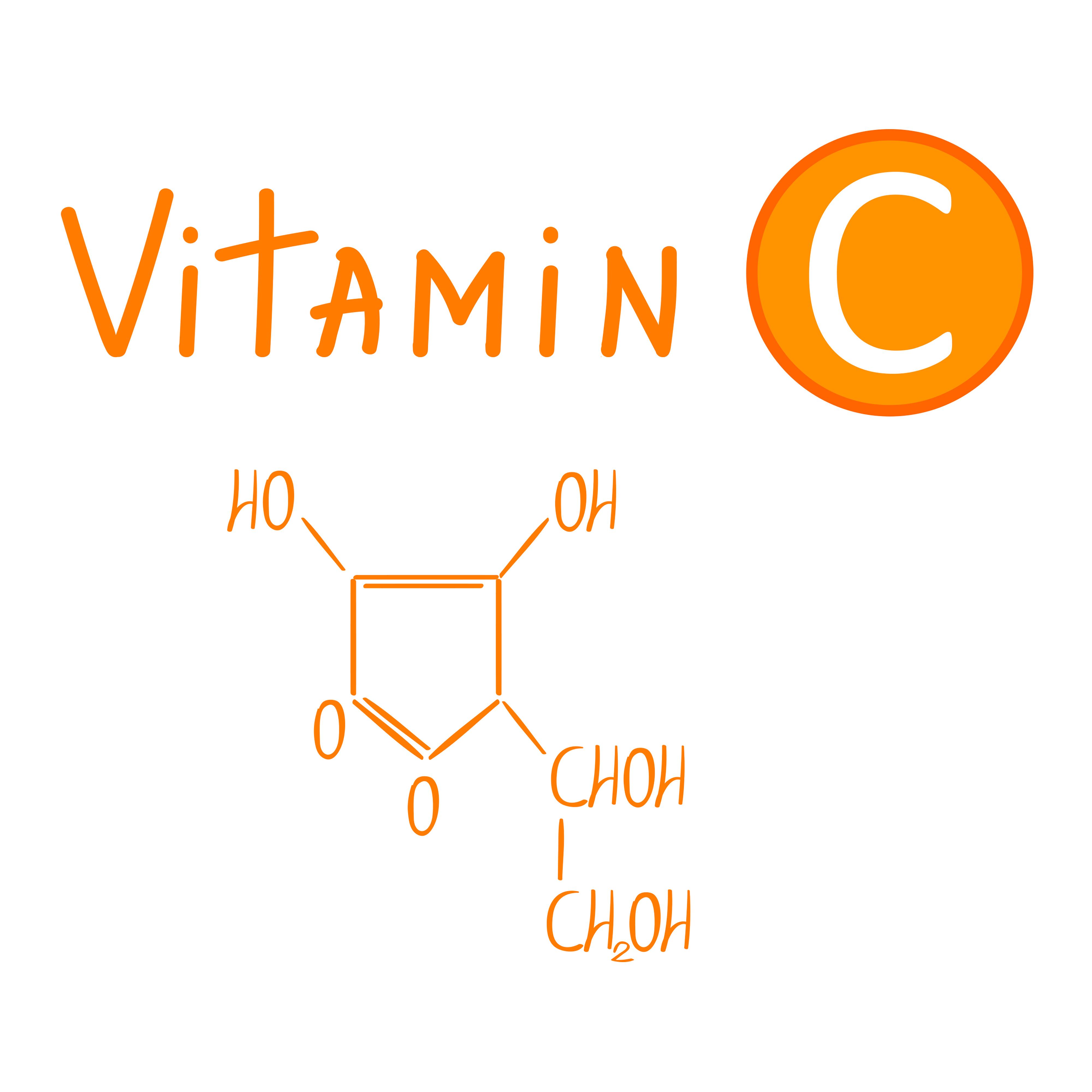 vitaminc_c