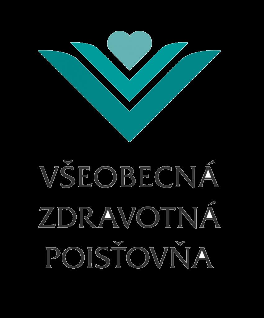 vseobecka_logo_png-851×1024
