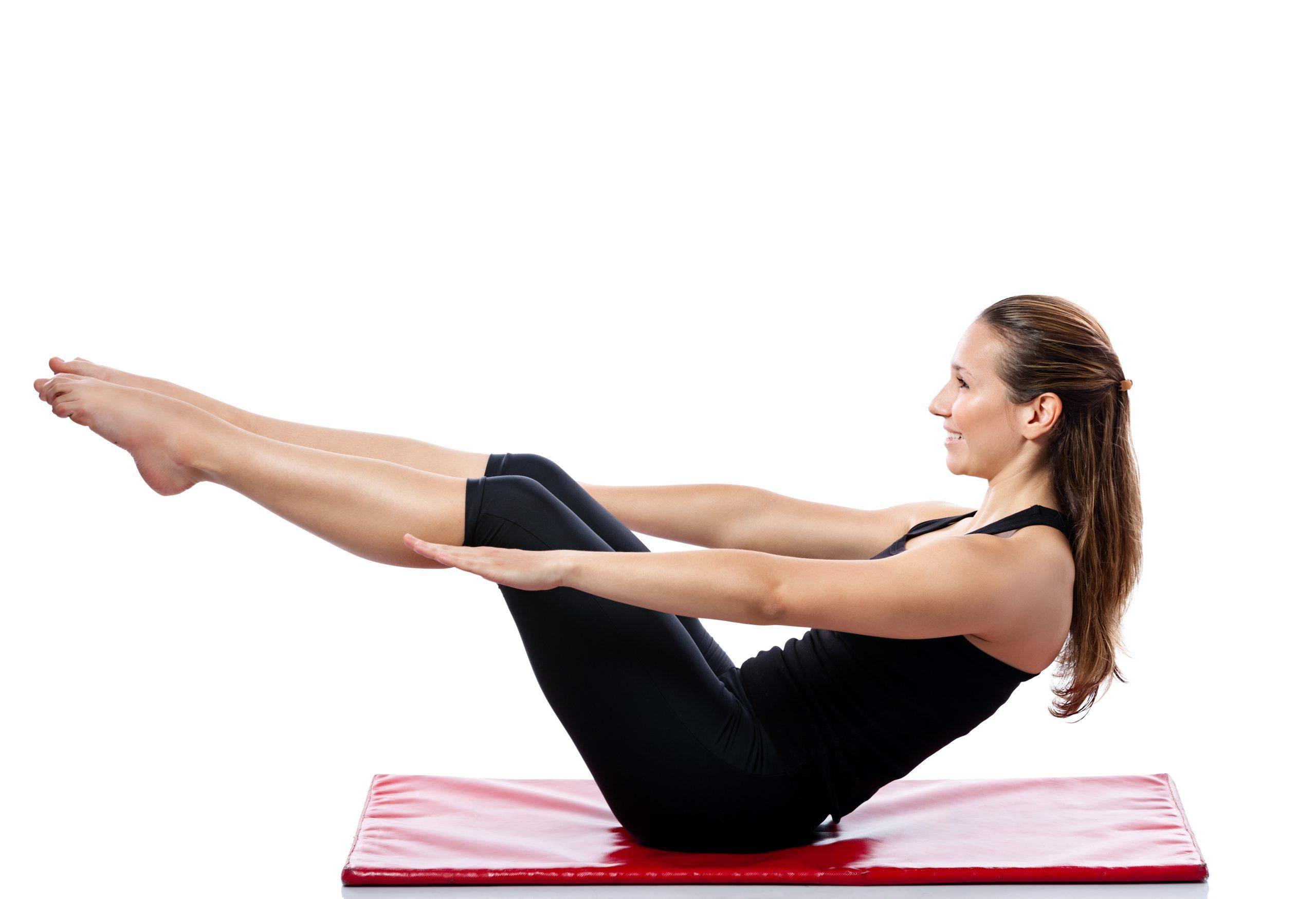 hippokrates_pilates