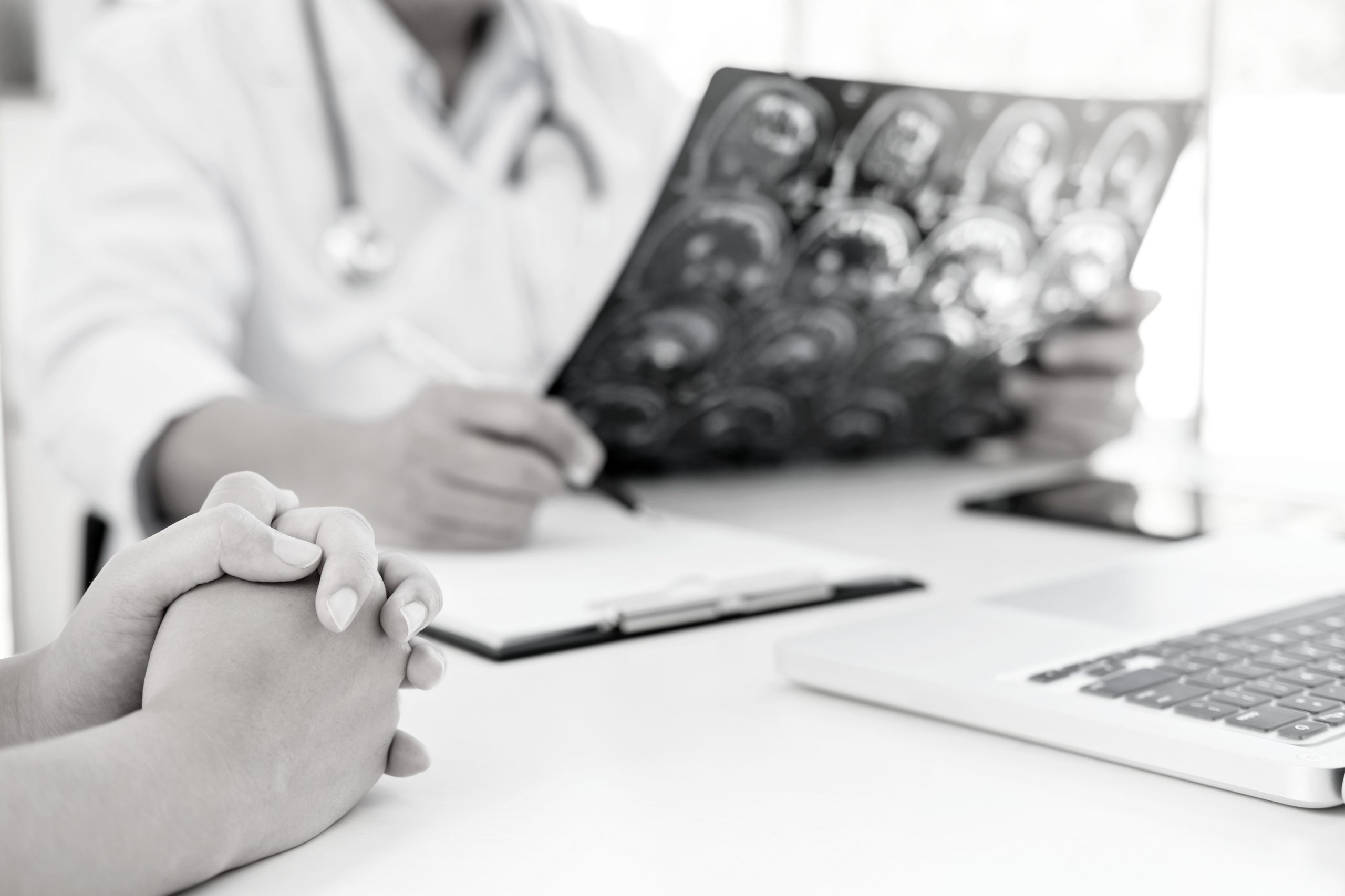 starostlivost szc hippokrates